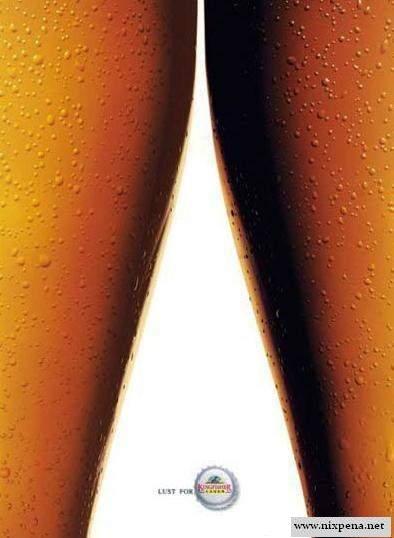 ispolzovanie-seksualnih-obrazov-v-reklame